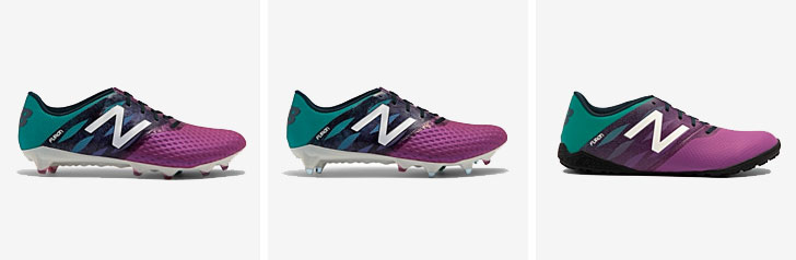 new-balance-furon-new-color-201510