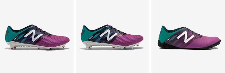 new-balance-furon-new-color-201510