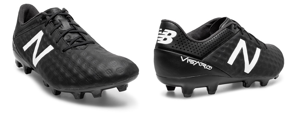 new-balance-visaro-blackout-01