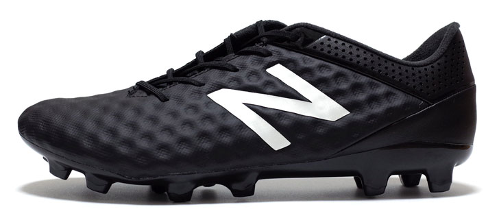 new-balance-visaro-fg-blackout-squad-02
