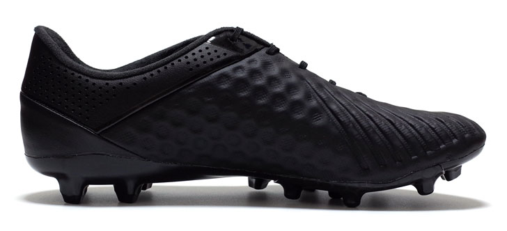new-balance-visaro-fg-blackout-squad-03