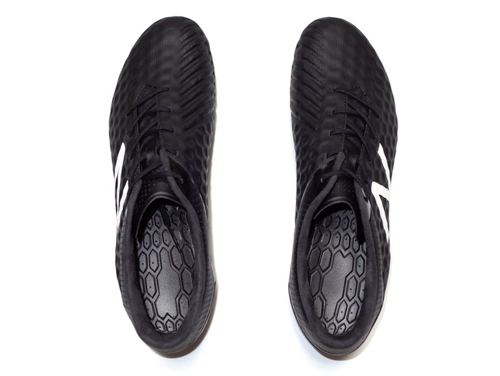 new-balance-visaro-fg-blackout-squad-05
