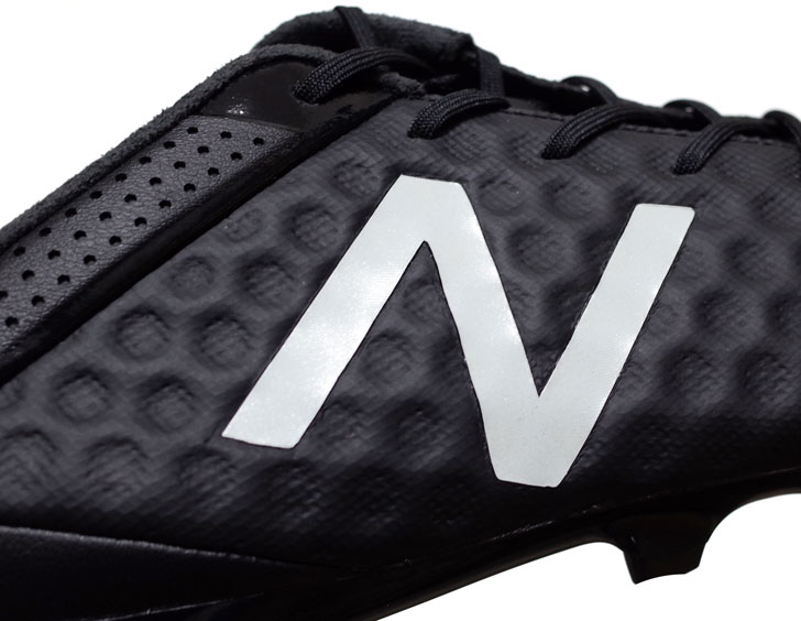 new-balance-visaro-fg-blackout-squad-08