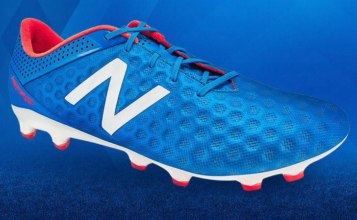 new-balance-visaro-fg-blue-00