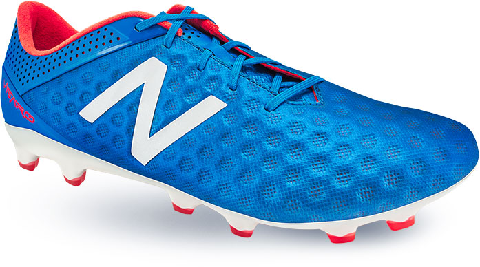 new-balance-visaro-fg-blue-01