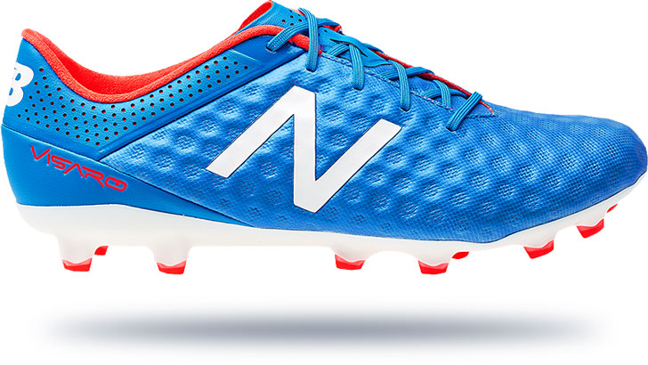 new-balance-visaro-fg-blue-03
