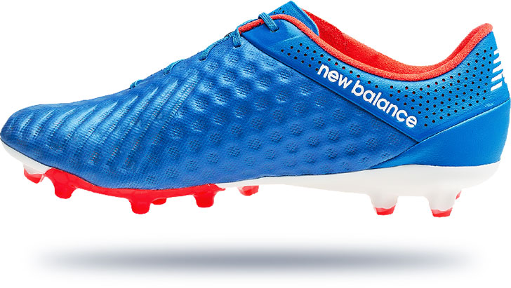 new-balance-visaro-fg-blue-04