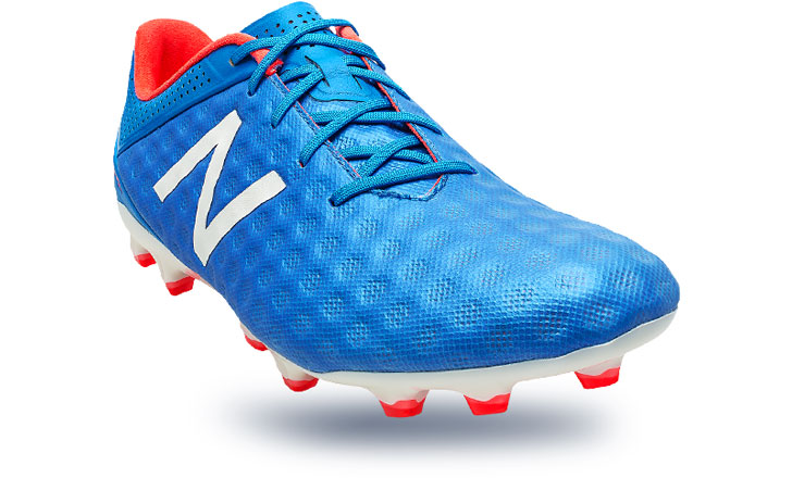 new-balance-visaro-fg-blue-05