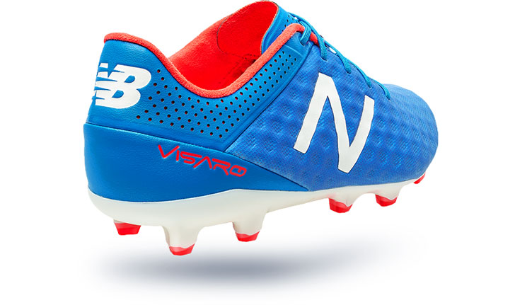 new-balance-visaro-fg-blue-06