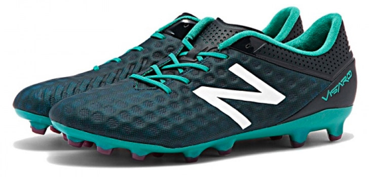 new-balance-visaro-new-color-01