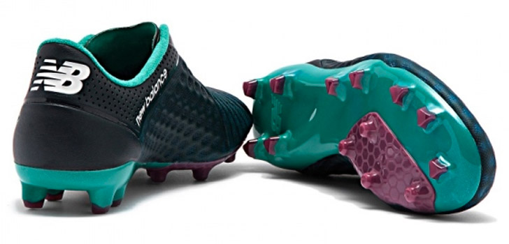 new-balance-visaro-new-color-02
