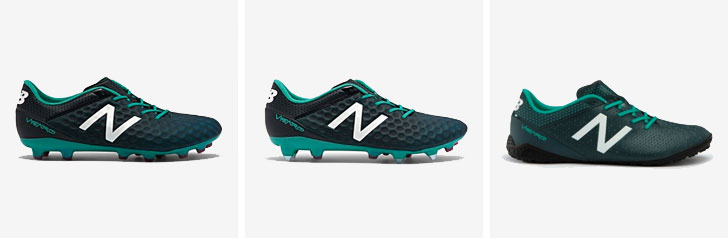 new-balance-visaro-new-color-201510