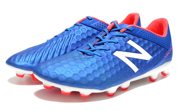 new-balance-visaro-pro-fg-blue-01