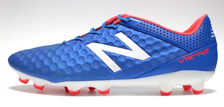 new-balance-visaro-pro-fg-blue-02