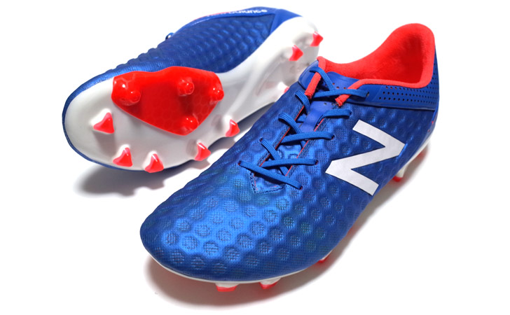 new-balance-visaro-pro-fg-blue-06