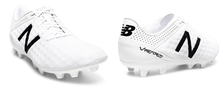new-balance-visaro-whiteout-01