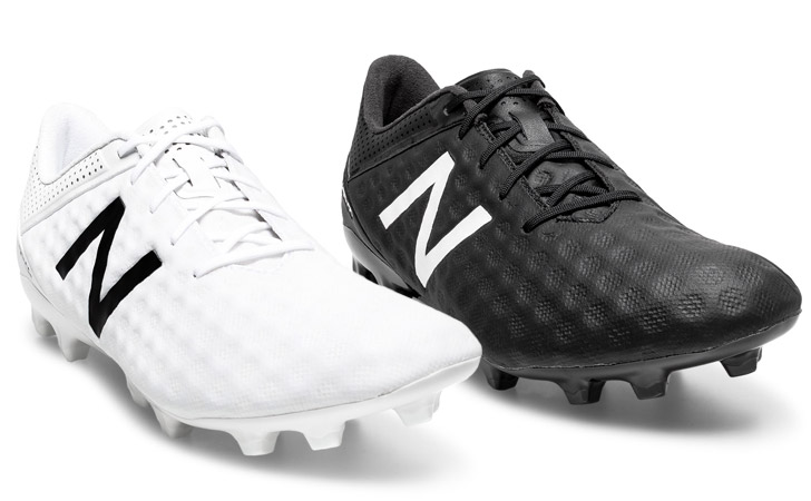 new-balance-visaro-whiteout-blackout-01