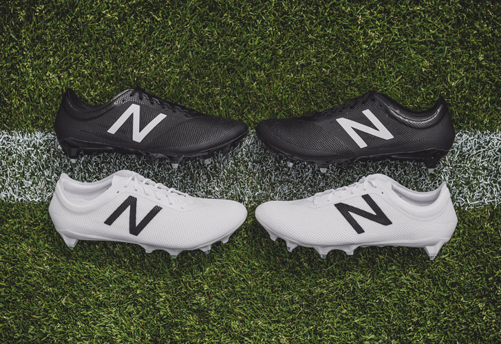 newbalance-black-and-white-01