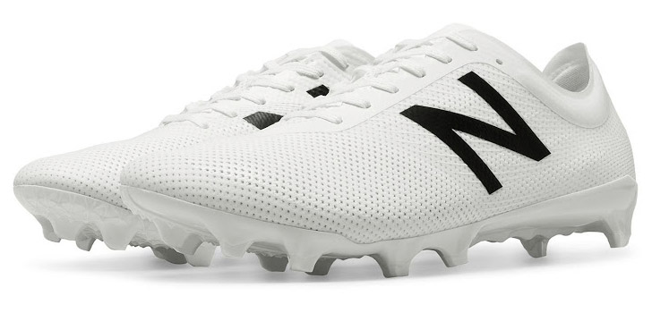 newbalance-black-and-white-02