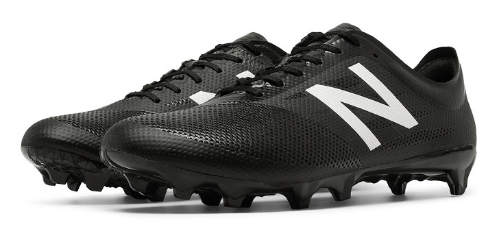 newbalance-black-and-white-05