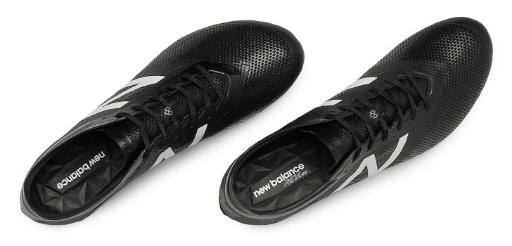 newbalance-black-and-white-06