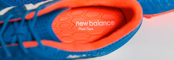newbalance-visaro-03