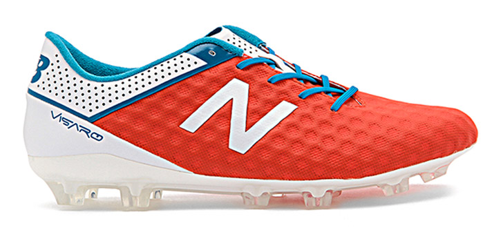 newbalance-visaro-and-furon-2016fw-new-colors-02