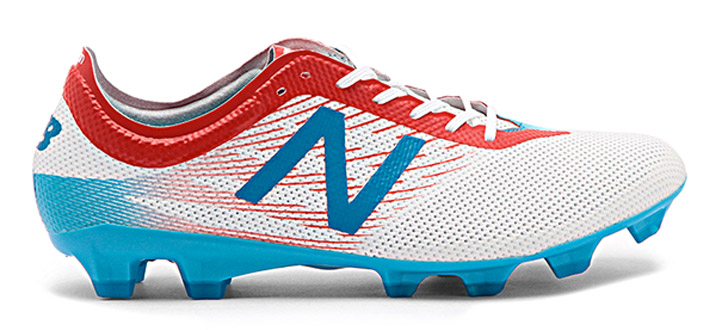 newbalance-visaro-and-furon-2016fw-new-colors-03