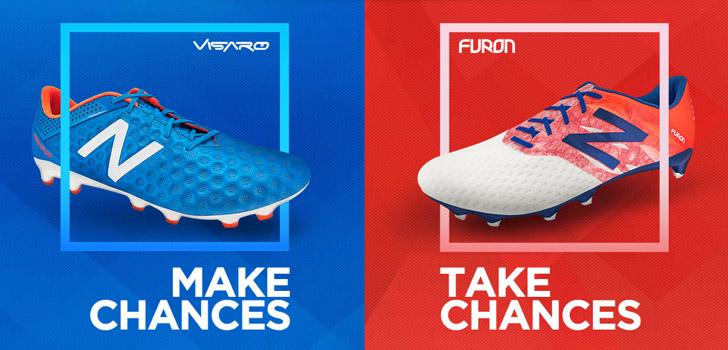 newbalance-visaro-furon