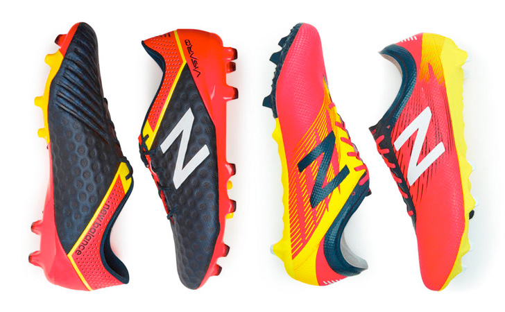 newbalance-visaro-furon2-new-colors-02