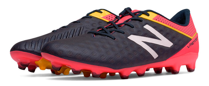newbalance-visaro-furon2-new-colors-03