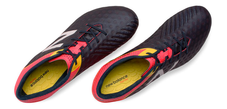 newbalance-visaro-furon2-new-colors-04