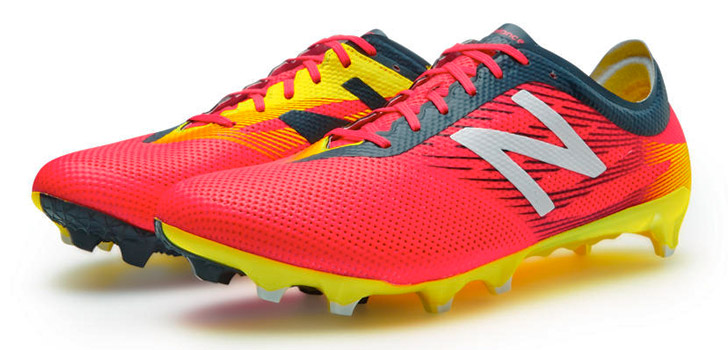 newbalance-visaro-furon2-new-colors-05