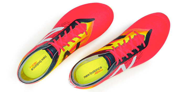 newbalance-visaro-furon2-new-colors-06