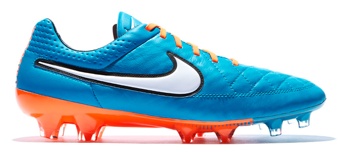 nike-2014-fall-new-colors-02