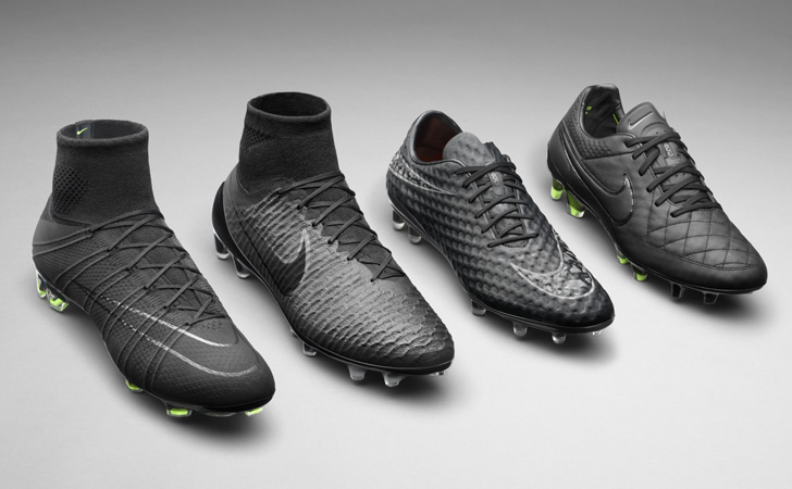 nike-academy-black-pack-01