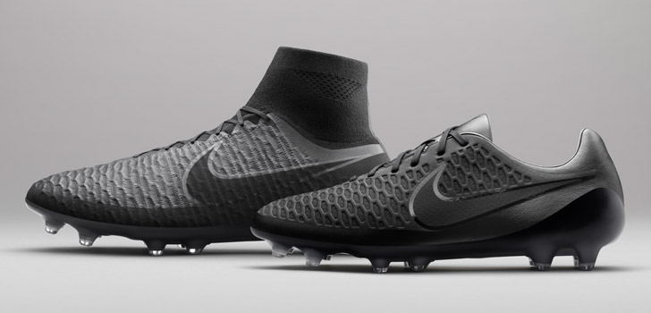 nike-academy-black-pack-magista-01