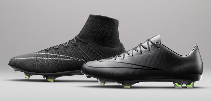 nike-academy-black-pack-mercurial-01