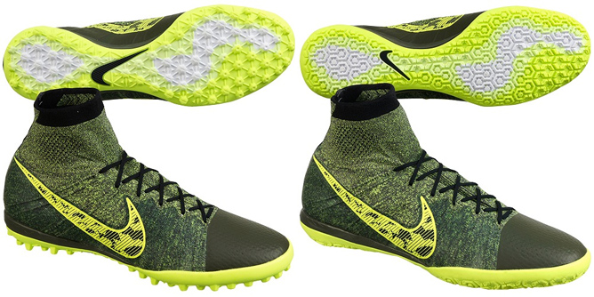 nike-elastico-superfly-ic-green-00