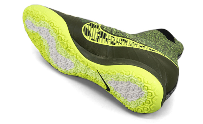 nike-elastico-superfly-ic-green-02