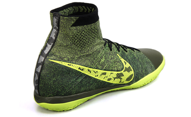 nike-elastico-superfly-ic-green-03