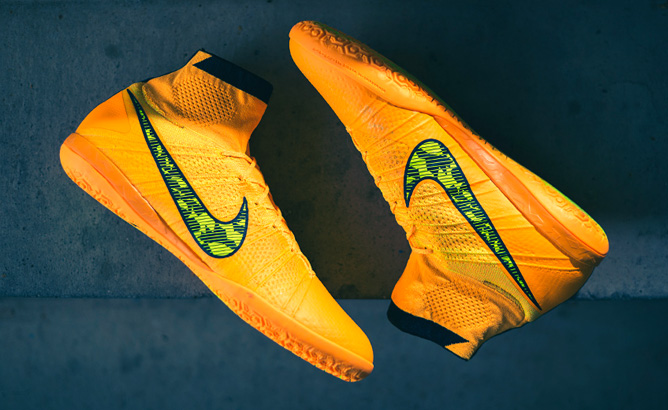 nike-elastico-superfly-orange-01