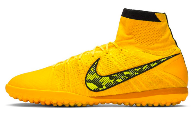 nike-elastico-superfly-orange-02