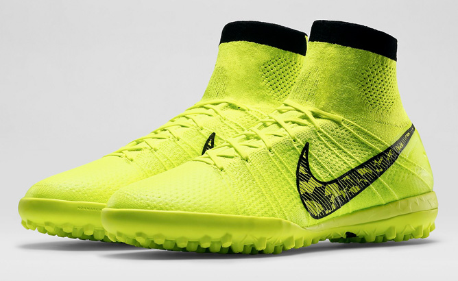 nike-elastico-superfly-tf-volt-00