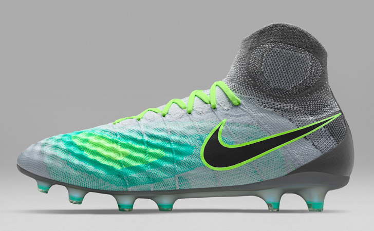 nike-elite-pack-magista-obra-2-01