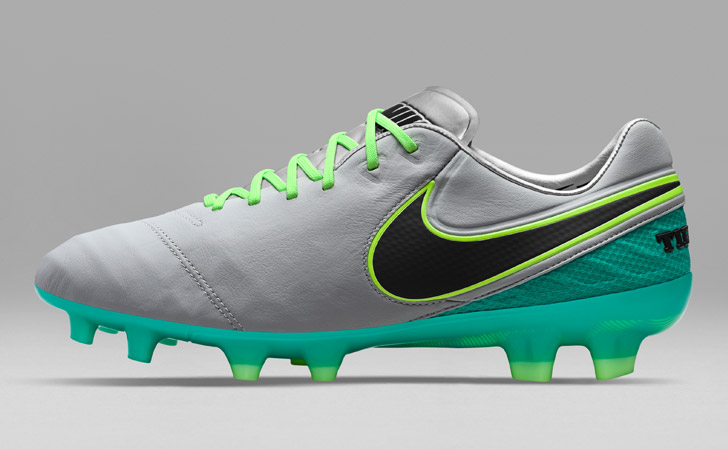 nike-elite-pack-tiempo-legend-6-01