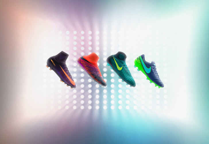 nike-floodlights-pack-01