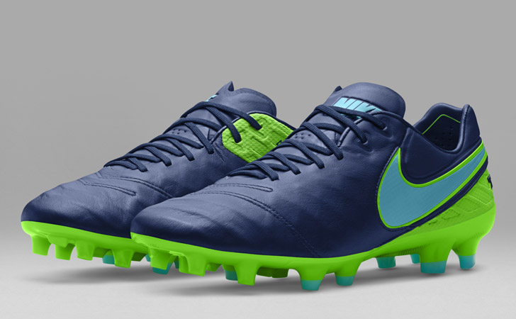nike-floodlights-pack-08