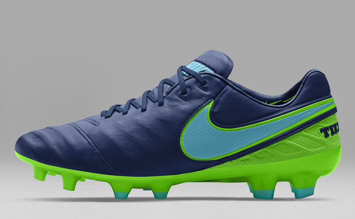 nike-floodlights-pack-09