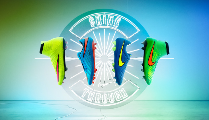 nike-highlight-pack-01
